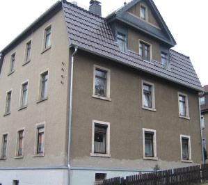 Haus im Bestand